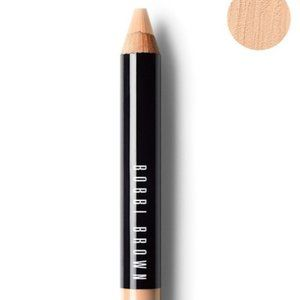 Bobbi Brown Retouch Face Pencil #3  Light to Med